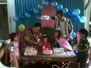 aan 2nd bday 1