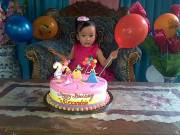 aan 2nd bday 2