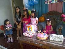 aan 2nd bday 4
