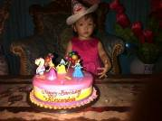 aan 2nd bday 5