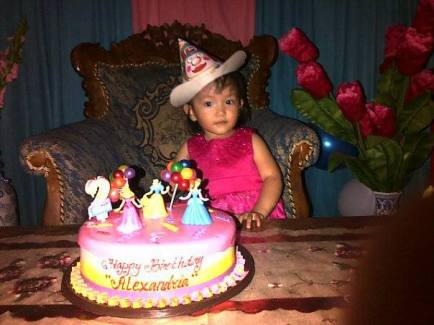 aan 2nd bday 7